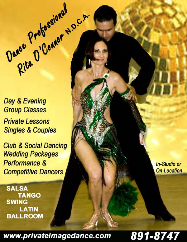 Selfpromotionlulu Email on Hustle Ballroom Dance Steps