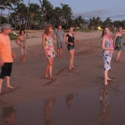 cropped-beachballroom081413-dupree1.jpg